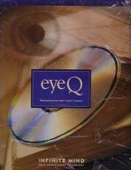 EyeQ1stE