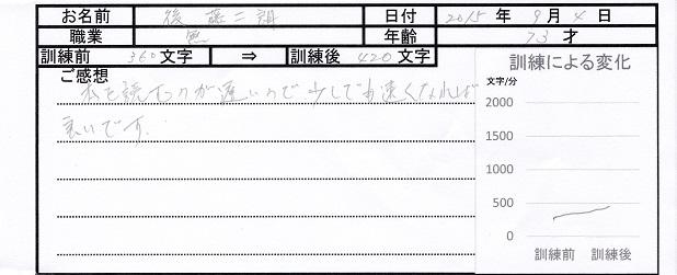 速読体験レッスン_後藤さま