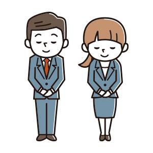 自粛要請に基づく教室休業のお知らせ(4/14~6/1)